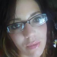 Colette D. - Licensed teacher, Master's level teacher