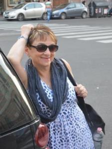 Ana E. -  Tutor