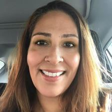 Cindy G. - Elementary, ELA, Special Education,  SUMMER TUTORING