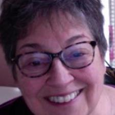Tutor Tutoring: Building Skills and Confidence