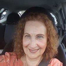 Teresita R. - Spanish instructor and teacher of AP of Spanish Language and Culture