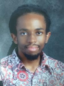 KeShawn W. - Experienced Tutor Specializing in Science and Mathematics
