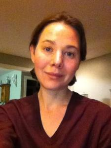 Anne S. - Elkins Park Teacher: Language Arts, Literature, Classics and more