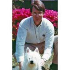 Stan F. - Ph.D. Trained - Patient Biology Tutor - All Levels & Lab Courses