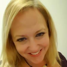 Wendy K. - High School & College/Adult English teacher of Struggling Learners