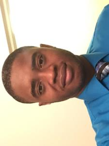 Obinna I. - Medical School Graduate with a Passion for teaching