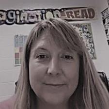 Kimberly S. - Elementary Education Teacher -12 years teaching experience