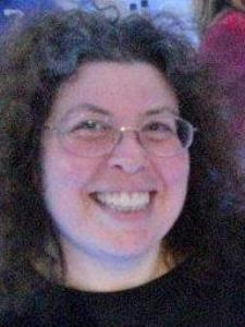 Louise K. - Certified Teacher, Experienced Tutor, many subjects, especially math
