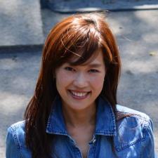 Japanese tutor for all levels
