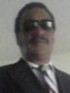 Michael M. - Mr. Michael- Elementary Teacher for 23 years.