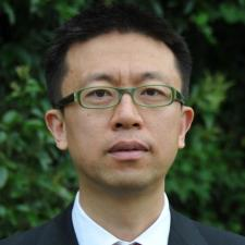 Jun L. - Tutor with a PhD: statistics theory, software, statistical analysis