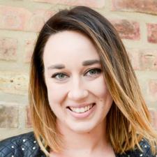 Rachel B. - Elementary teacher Rachel B.