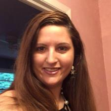 Victoria T. - I am an experienced Spanish teacher who has taught ages 11-45.