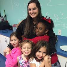 Rock Hill, SC Tutoring