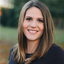 Shelby K. - Experienced English and Language Tutor