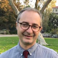 Ezekiel S. - PhD tutor: Spanish and history