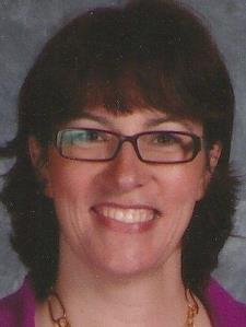 Helene G. - Patient and Energetic French teacher!