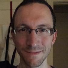 Dave K. - Computer Science Tutor (Java, Python)