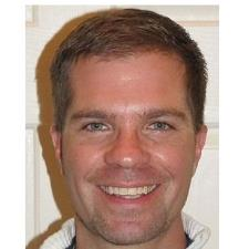 Kevin M. - Experienced, patient chemistry tutor - AP, IB, college-level, general