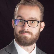 Brian C. - Dedicated English/Reading tutor w/Journalism & Editing background