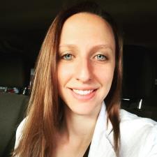 Katlyn S. - Critical Care, RN