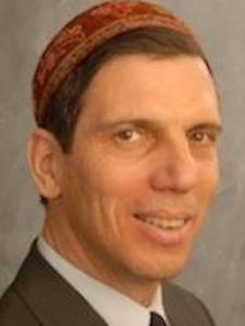 Rabbi Reuben M. - Hebrew, English learning made easy. High rapport - stress free!