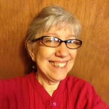 Wanda H. - Patient and Knowledgeable AP Statistics Tutor