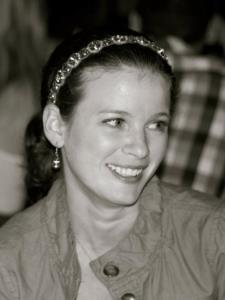 Jill M. - Experienced Writing, SAT/ACT, ESL & College Application Tutor