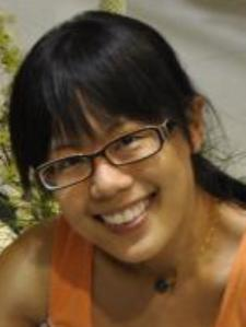 Leilani Weichun W. - Certified Teacher with 10+ Years of Teaching Chinese/English