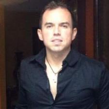 Hidalgo, TX Tutoring Tutoring