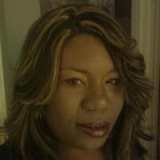 Annette C. - Experienced Math & English Tutor