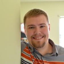 Max Meadows, VA Help