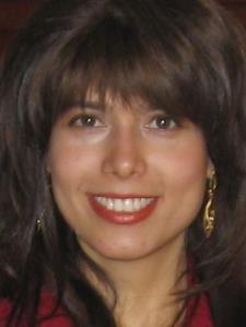 Michelle L. -  Tutor