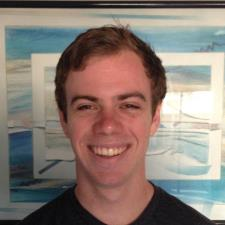 Jonathan P. - Results Driven Math, English, and Test Prep Mentor