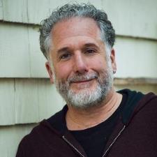Jamie B. - 30-year tutor of English/Writing/Verbal/Test-Prep & College Apps