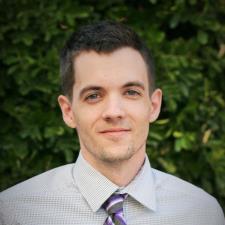 Matthew S. - ASU, Industrial Engineering