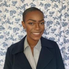 Kenya G. - Physics, Mathematics, and SAT Tutor
