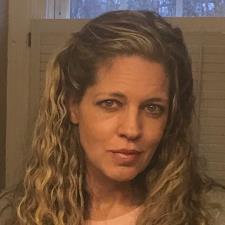Karen G. - Masters Degree in Education-Former teacher in alternative school