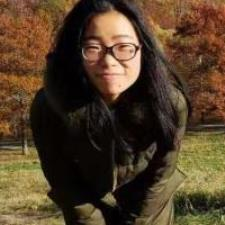 Shasha T. - A passionate Chinese language and culture communicator