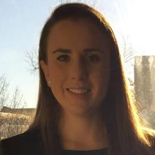 McKenzie M. - Tutor with Master's Degree in Education