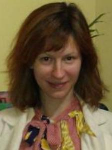 Carrie C. - English Teacher/Linguist Available for Writing, Reading, French