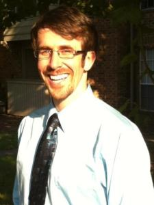 Jeffrey M. - Humanities Tutor Specializing in English and Social Sciences