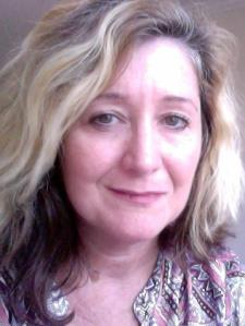 Terri P. - Writing, Proofreading, English, SAT/ACT, Math and Language Arts Tutor!
