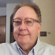 Las Vegas Tutoring Tutoring