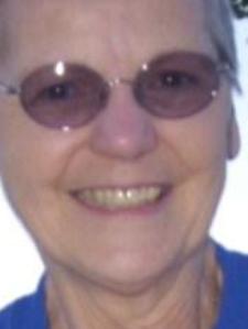 Marleen W. -  Tutor