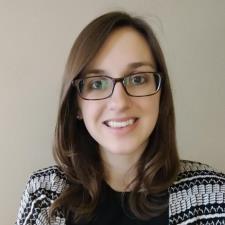 Tiffani M. - Biology, statistics, and algebra tutor with MS in Biology