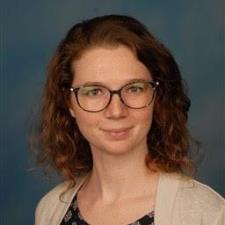 Hannah R. - Graduate student experienced in Spanish pedagogy