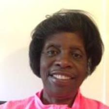 LAVERNE W. - Elementary Subjects Tutor-Specializing in Reading/Literacy