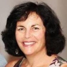 Shoshana G. -  Tutor