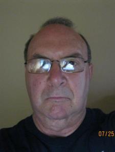 James D. -  Tutor